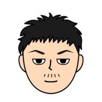 尾崎(2)