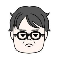 戸田(2)