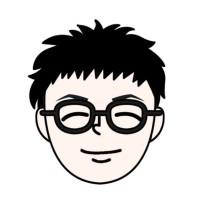 岡本(2)