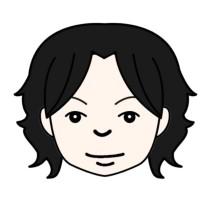 藤浦(2)